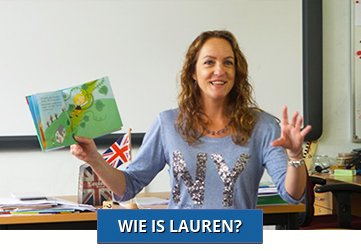 Knop-wie-is-lauren-spelenmetengels-2