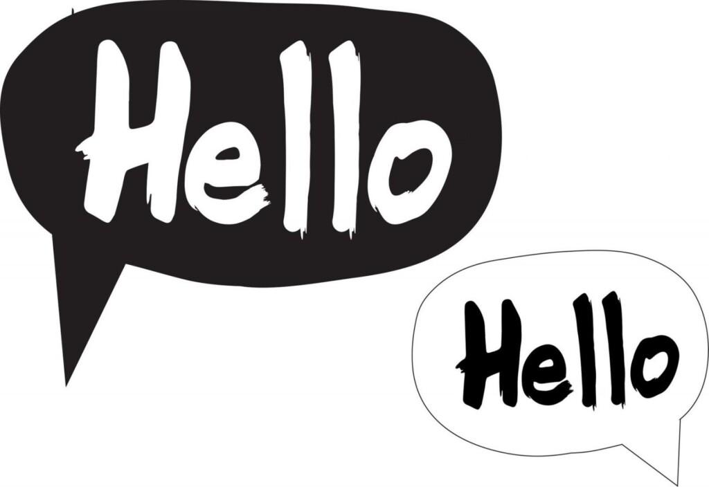 Uitspraak Oefenen English Pronunciation Spelen Met Engels