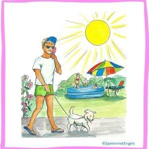 Summer Compleet